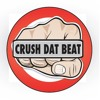 Crush Dat Beat #001