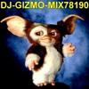Megamix Jakarta Stadium - DJ-GIZMO-MIX78190