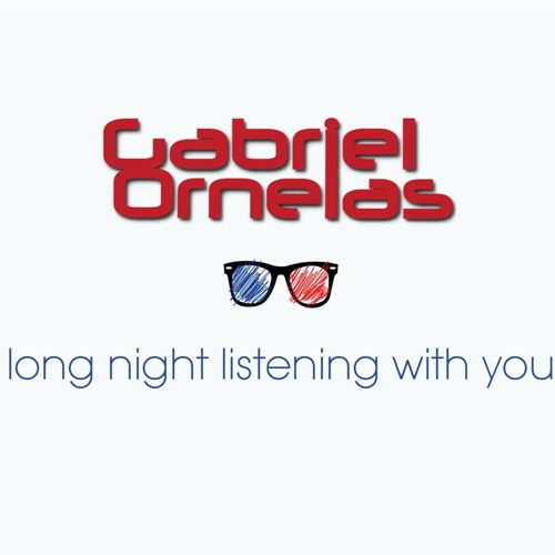 Long Night Listening With You (Original Mix)DOWN FREE FULL 320 Kbps
