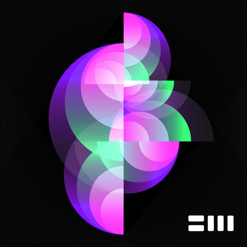 Jafu - Oxford 17 (Clip) [Out Now]