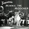 Johnny Bootlegs Vs Cab Calloway - Minnie The Moocher Remake 2013