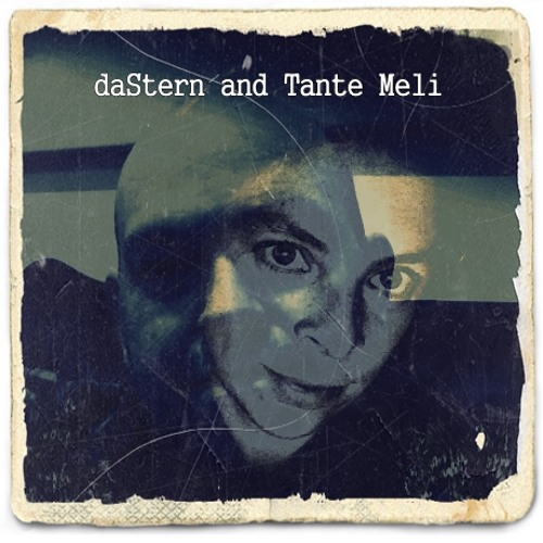 Tonight You Belong To Me - daStern and Tante Meli