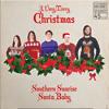 Santa Baby (Cover) - Free Download