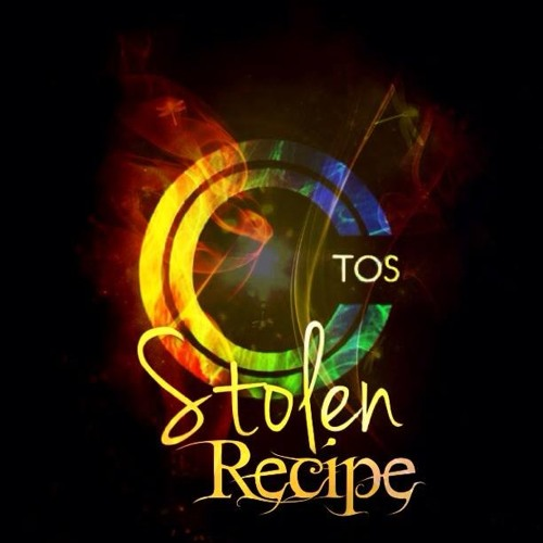 STOLEN RECIPE (Original Mix) : [FREE DOWNLOAD]