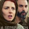 A Separation - Soundtrack