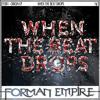 When The Beat Drops - Origin EP