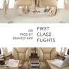 O B First Class Flights Prod By Bravestarr Mp3