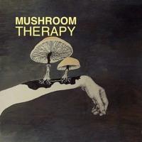 KROMAGON - Mushroom Therapy (Original Mix) SC Preview