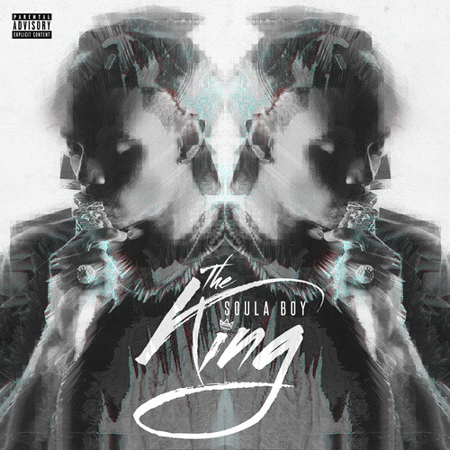 Soulja Boy - Aint On Shit Prod Yung Ced