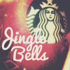 Jingle Bells (feat. Frank Sinatra)