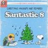 No Sleep Till Christmas  - Divide & Kreate