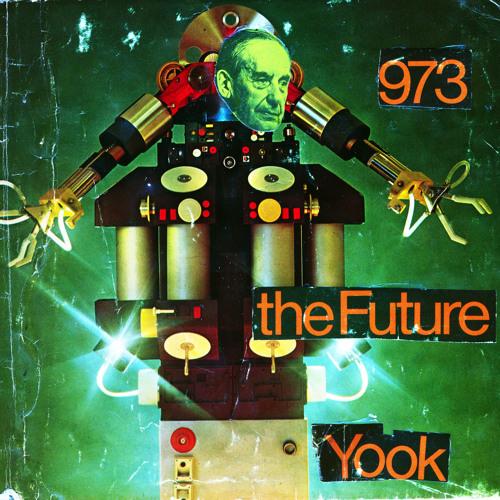 MULT PLEX IF - 973 Future Yook
