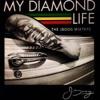 Download J Boog - My Diamond Life Mix Tape - California - Petah Morgan Mp3