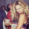 Beyonce - Party feat Andre 3000 (Kim.S Remix)