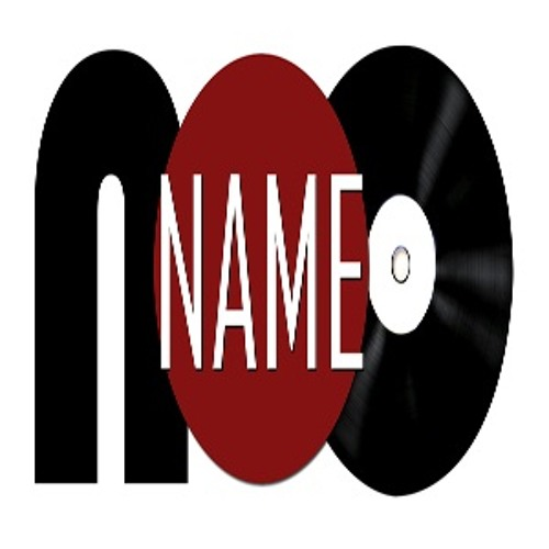 No Name 003 (DjMrBaby Breaks Mix) COMING SOON FREE DOWNLOAD!!