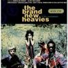 Brand New Heavies - Never Stop (Bootleg - Short Mix)