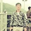 Chỉ Còn Lại Tình Yêu - Nguyễn Minh Phương