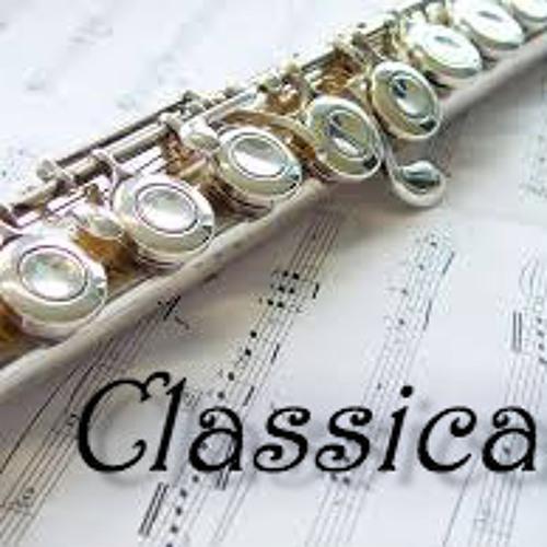 Menuetto (Flute)