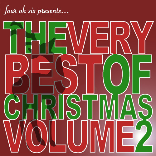 The Very Best of Christmas Vol. 2