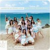 JKT48 - Bingo!.mp3