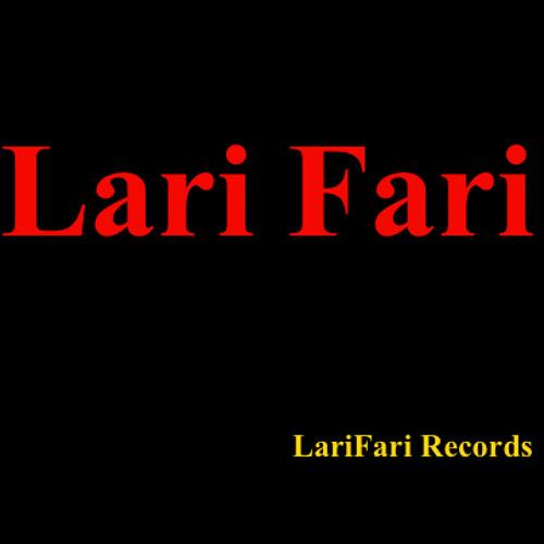 DJ Safari Sa Fare feat. Stefan Rusch - Lari Fari (Original Mix)