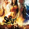 StepUp2 Mp3 Song
