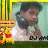 Ye Shahar Ke Turi La Dj Amit 9993241810