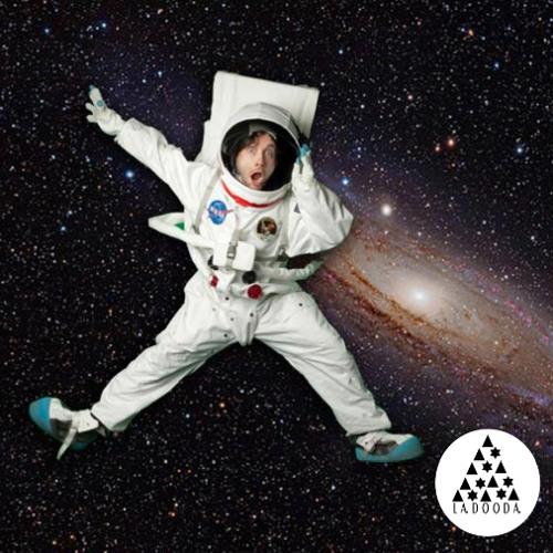 Space Case (MIXTAPE)[DOWNLOAD]