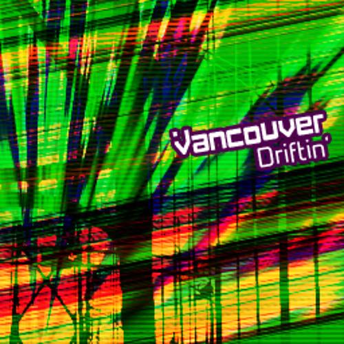 Vancouver Driftin'