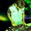 Chahun Main Ya Naa  remix by d