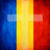 Kazi Ploae si Specii - Patria *La multi ani Romania!
