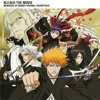 Sagisu Shirou - Turn The Tables (Bleach: Memories of Nobody OST)