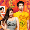 Tose Naina Arijit Singh (Mickey Virus)