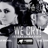 WE CRY (story ya maziga) ........... GNL zamba ft Miriam Tamar mp3