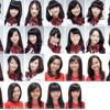 JKT48 - Jakarta 48 (Full)