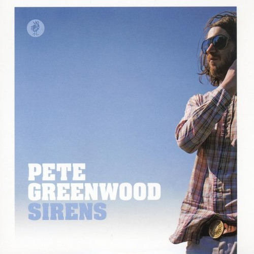 72) Pete Greenwood 'Wine And Rye'