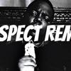 Biggie // Respect [Remix]