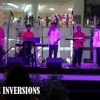 You are my song - Martin Nievera Cover by The Inversions