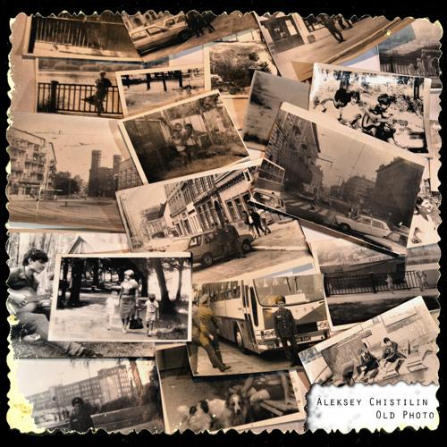 Album «Old Photo»