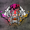 Phantom Planet PITCH Madattak (185 Bpm)