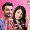 Pyar Ko Pyar Mila Ost Pyare Afzal By Waqar Ali