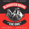 Slaughterhouse_The one (Habicht Beats Remix)