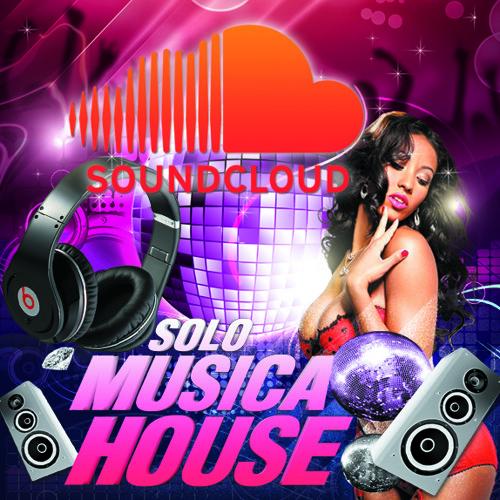Solo Musica House