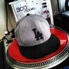 Ja Rule ft Case Living It up (Dj Rob G Bootleg)