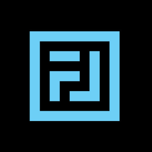 Purge - fabriclive Promo Mix