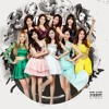 "[MP3] SNSD - ""Find Your Soul"" Blade & Soul CN Ost. 320kbps"