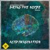 04 - Acid Imagination - Casse [INTECH022EP]