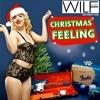 Wilf Marks aka Albert Road - Christmas Feeling