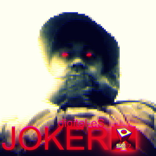 digital-eS - joker