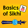 Long Talks - Oxford University Conference - 2 Of 2 - Political Teachings Of Sikhism